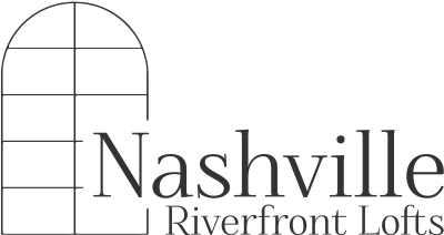 Nashville Riverfront Lofts